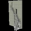 Egyedi rendszermegoldások lépcsőkre