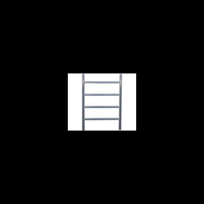 Krause Stabilo gurulóállványhoz függőleges keret 1 m x 0,8 m